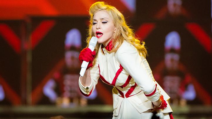 Madonna20