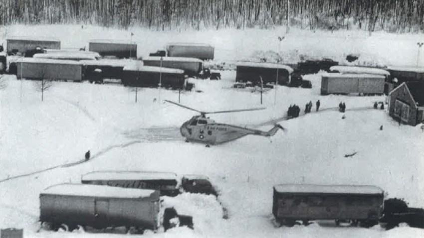 March-1958-Snow