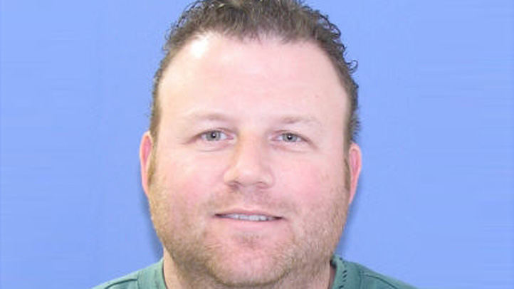 South Fulton, TN man arrested on sodomy charges involving
