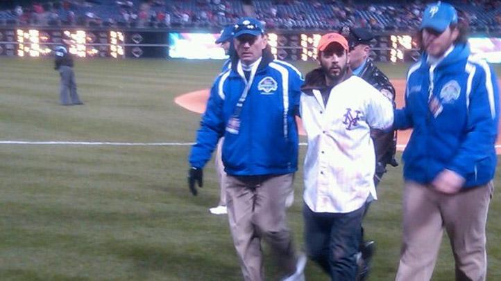 Mets_Fan_Field_Jumper_CBP