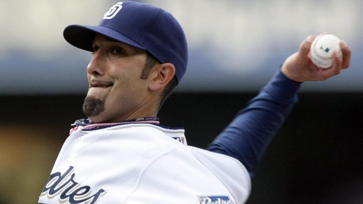 Mike-Adams-Padres-9