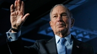 Bloomberg Campaign Faces Potential Class Action Lawsuit for Layoffs