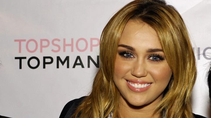 Miley_cyrus_topshop