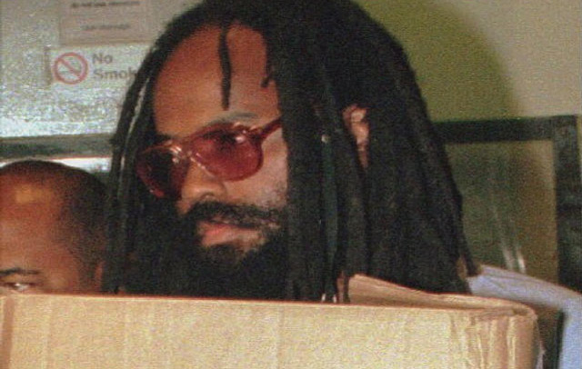 Court Says Prosecutor's Role in Abu-Jamal Case Merits Review