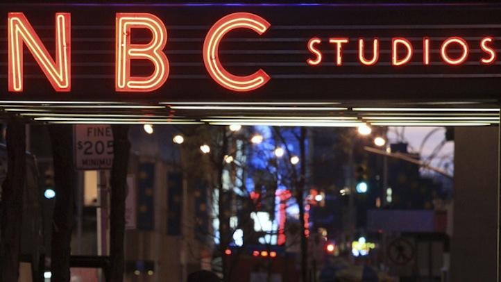 Comcast NBC