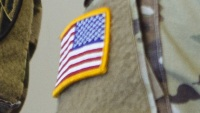 NJ National Guardsman Is First American Service Member to Die From Coronavirus