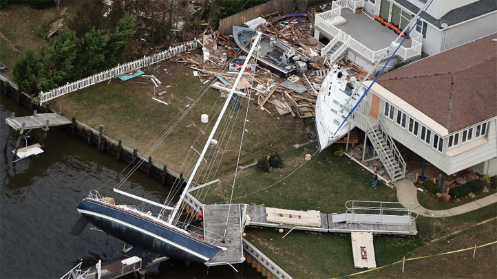 NJ-Post-Sandy-Recovery