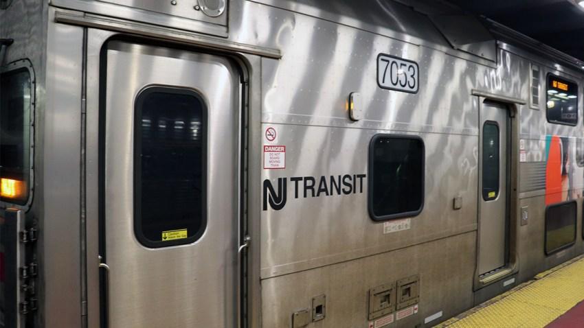 NJ Transit Generic V1 Resized