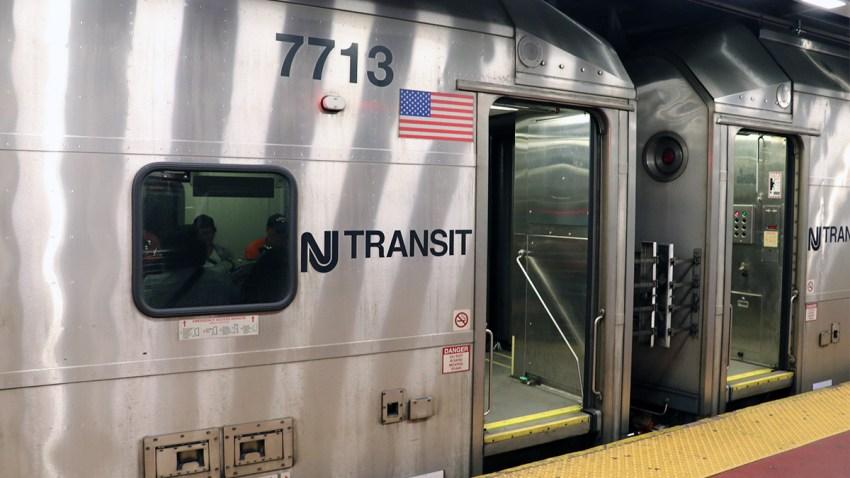 NJ Transit Generic V3 Resized