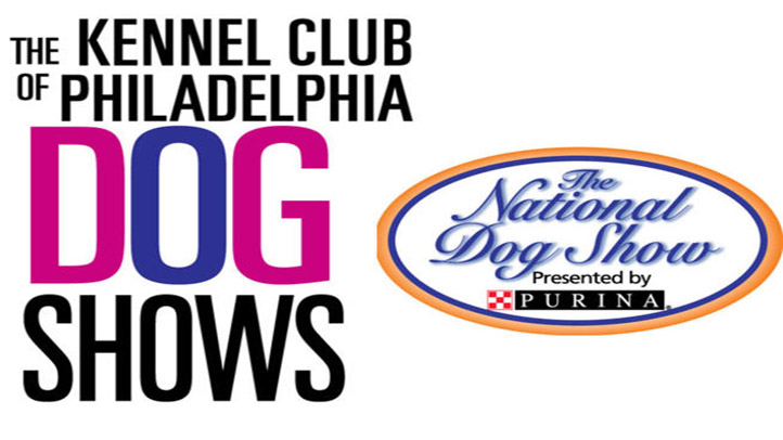 National-Dog-Show-Logo1