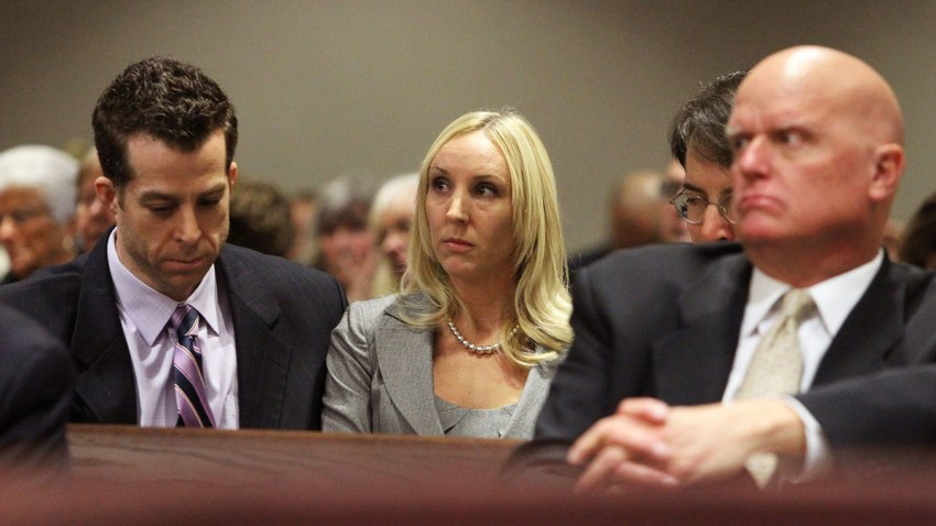 Theater Shooting Nicole Oulson