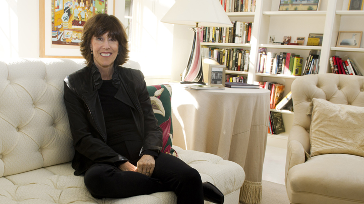 People Nora Ephron