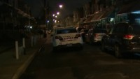 Toddler, 2 Teens and 2 Women Shot at North Philly Birthday Party