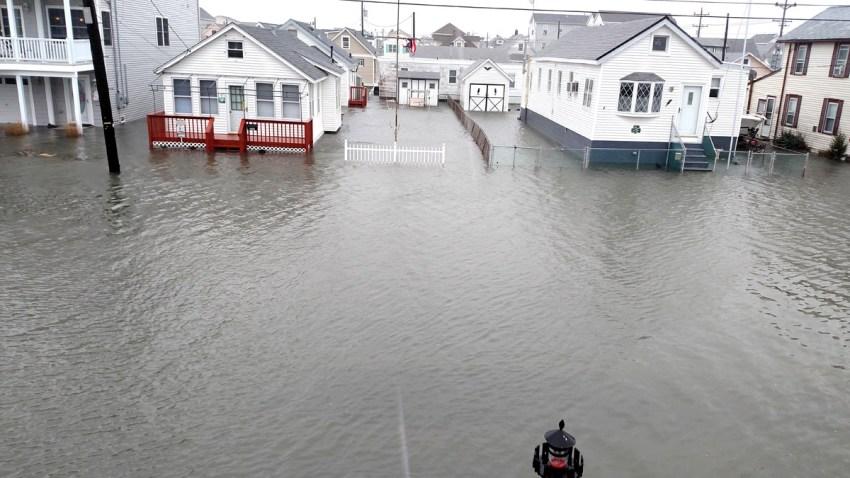 North-Wildwood-Flooding