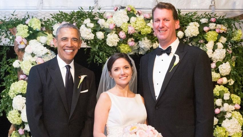 Obama-best-man-wedding-today-170110-tease