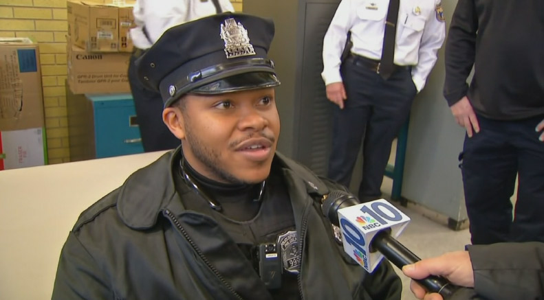 Officer-Wilson-NBC10