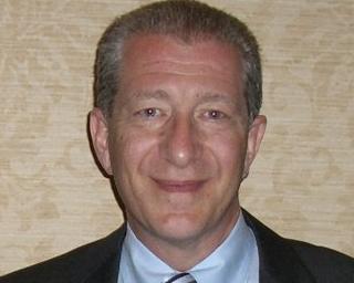 PHI Eric Birnbaum cu
