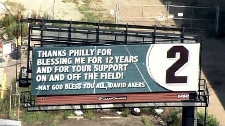 PHI akers billboard1