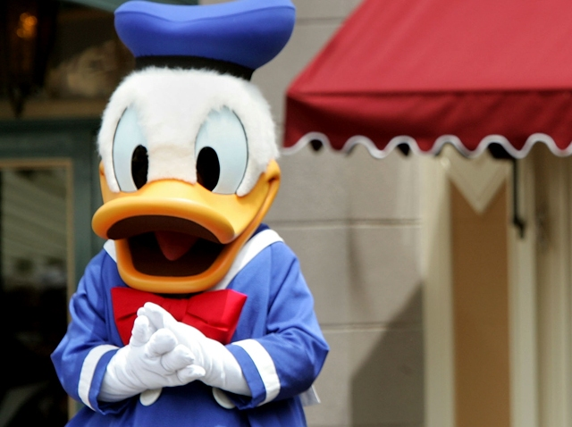 52748601FH039_Disneyland_50