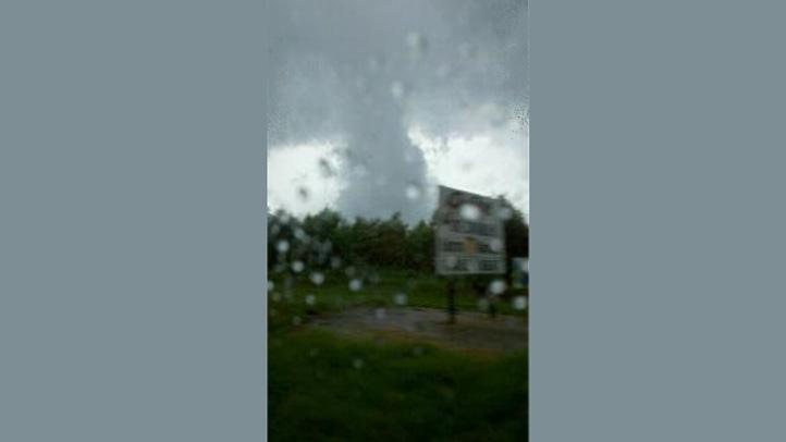 PHI hammonton funnel cloud lead image