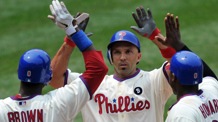 109236821DH0304_REDS_PHILS