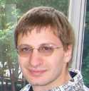 PHI sex tourism suspect Andrew Mogilyansky