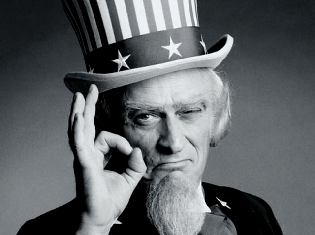 PHI tax day freebies uncle sam