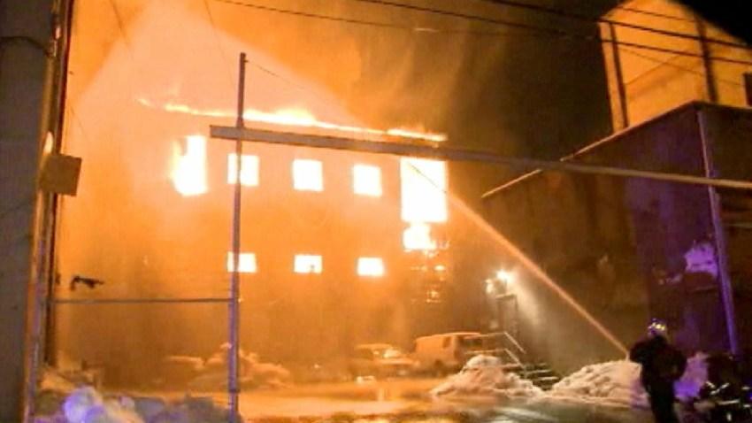 Patterson-Warehouse-Fire-NJ
