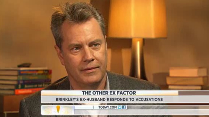 Peter-Cook-Defends-Himself-Christie-Brinkley-Allegations