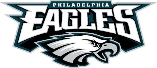 Philadelphia-Eagles-LogoII