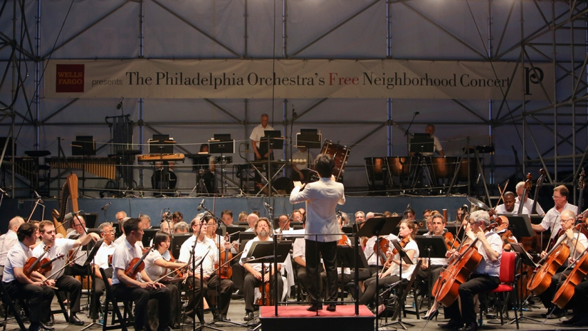 Philadelphia-Orchestra-New