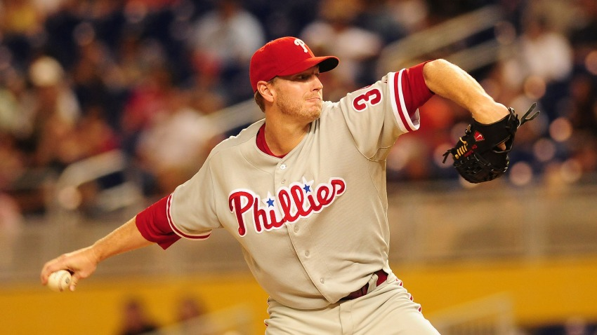 Phillies-Marlins-10