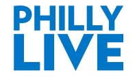 Philly Live: Today's Links