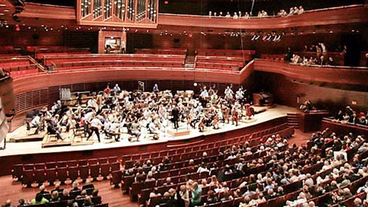 Philly-Orchestra-Salome