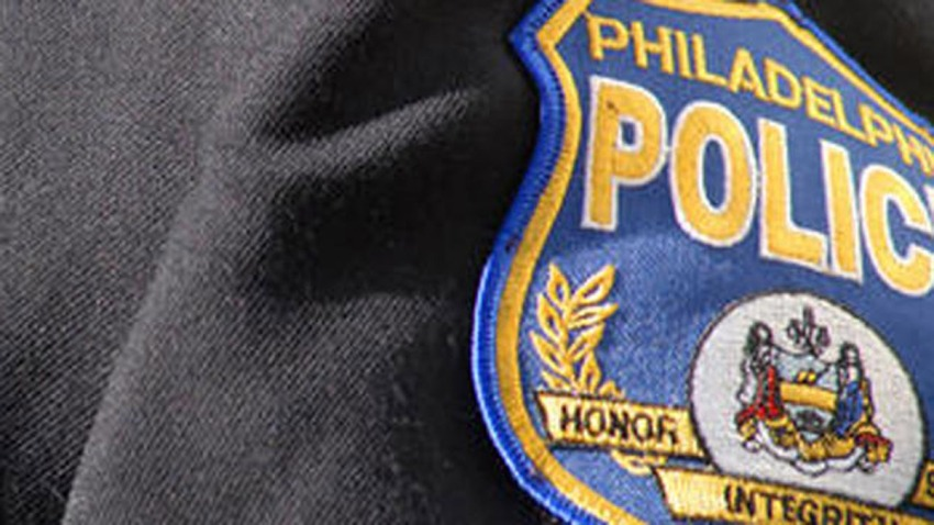 Philly-Police-Badge1