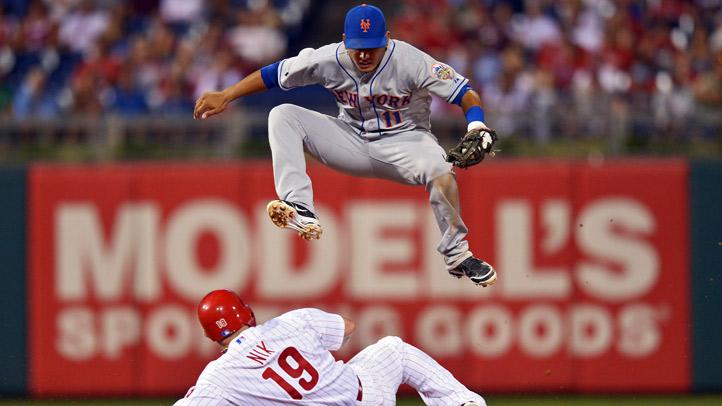 Phils-Choke-Against-Mets