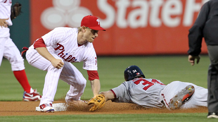 Phils-Fall-to-Nats