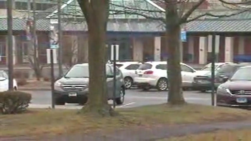 Police_Investigating_Bomb_Threats_at_JCCs_in_Connecticut_1200x675_857380419667.jpg