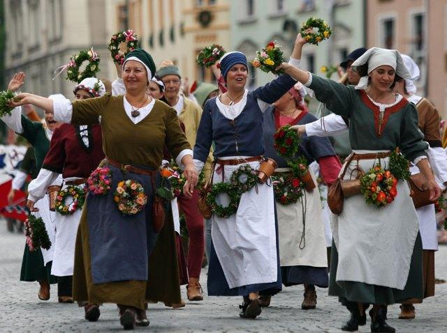 Polish-People
