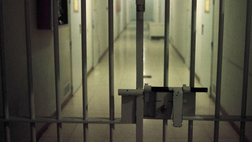 Prison13