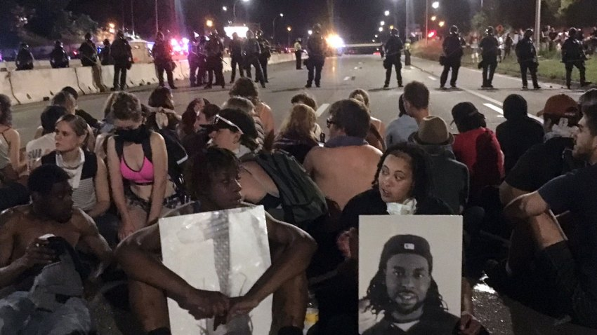 Police Shootings Minnesota