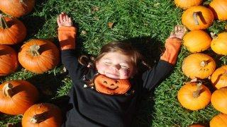 PumpkinDays