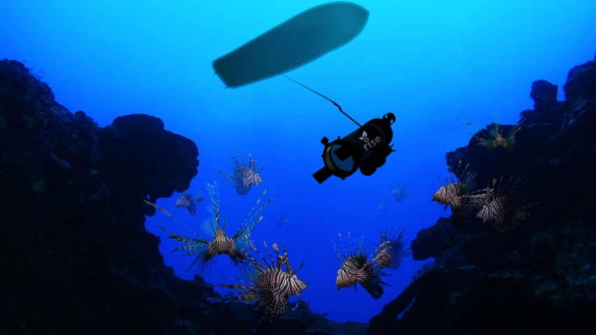 RISE-underwater-device-2