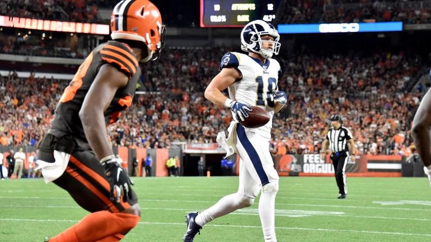 Rams-Beat-Browns-Sept-2019