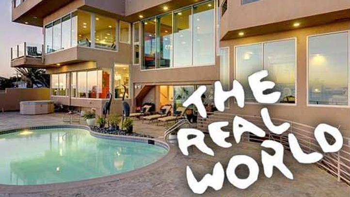 RealWorld26-edit