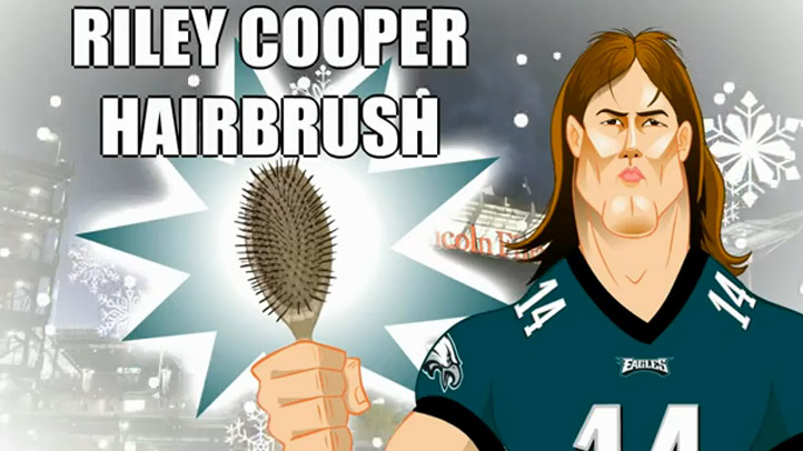 Riley_Cooper_Hairbrush