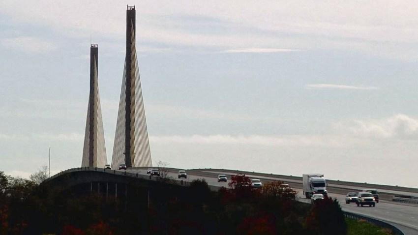 Roth Bridge Route 1 Delaware