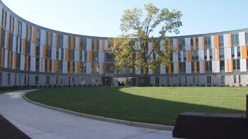 Rowan-University-Residence-