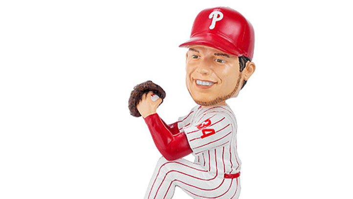 Roy_Halladay_Bobblehead_MLB_Store_Phillies_Wut