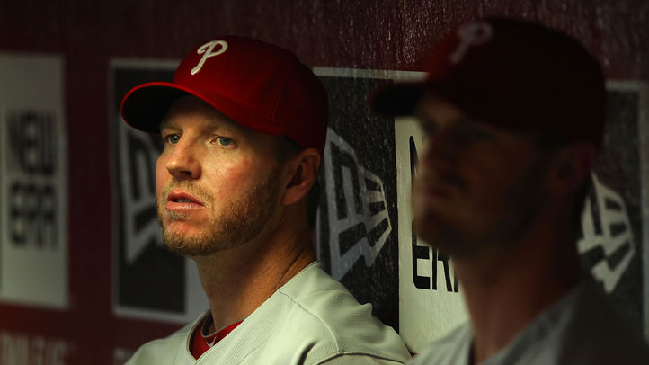 Roy_Halladay_Personal_Matters_Injury_Stats_Phillies